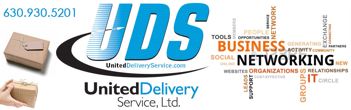Enter UDS United Delivery Service Tracking number in online tracker system (Located Below) to track and trace your Courier, Parcel, Shipment and Get real time delivery status information.